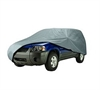 Budge Industries UB-3 - Budge Lite Truck, Car, Van, and SUV Covers