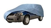 Budge Industries UD-0 - Budge Duro Truck, Car, Van, and SUV Covers