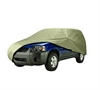 Budge Industries USD-2 - Budge ''The Shield'' Truck, Car, Van, and SUV Covers