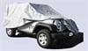 Crown-Automotive-Jeep-Wrangler-Full-Covers