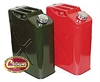 Crown-Automotive-Jerry-Cans