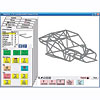 Baileigh-Bend-Tech-Tube-and-Pipe-Bending-Layout-Software