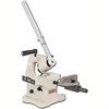 Baileigh-Manual-Throatless-Sheet-Metal-Shear-MPS-3
