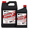 ATI-Super-F-Transmission-Fluid