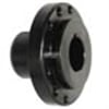 ATI 916070/2 - ATI Replacement Crankshaft Hubs & Damper Accessories