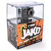 WASPcam 9903 - WASPcam JAKD Action Sports Camera & Accessories