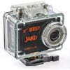 WASPcam-JAKD-Action-Sports-Camera-Accessories