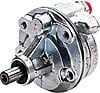 AGR-Performance-Street-Power-Steering-Pumps