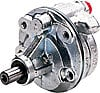 AGR-Performance-Super-Pump-Power-Steering-Pump