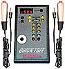 Altronics-Quick-Tree-Version-20-Pocket-Practice-Tree