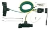Hopkins-Vehicle-Wiring-Kits