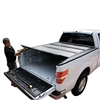 Bak-Industries-BakFlip-G2-Hard-Folding-Tonneau-Cover