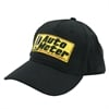 Auto Meter 0436 - Auto Meter Apparel, Decals & Banners