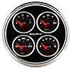 Auto-Meter-Designer-Black-II-Gauges