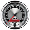 Auto Meter 1288-M - Auto Meter American Muscle Gauges and Dash Kits