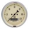 Auto-Meter-Antique-Beige-Gauges