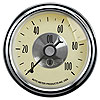 Auto Meter 2021 - Auto Meter Prestige Antique Ivory Gauges