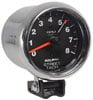 Auto Meter 2895 - Auto Meter Traditional Chrome Gauges