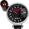 Auto Meter 3699-00406 - Auto Meter Officially Licensed GM Gauges