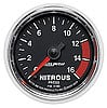 Auto Meter 3874 - Auto Meter GS Series Gauges