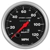 Auto-Meter-Sport-Comp-Gauges