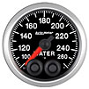 Auto Meter 5654 - Auto Meter Elite Series Gauges