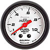Auto Meter 5711-M - Auto Meter Phantom Gauges