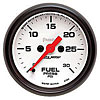 Auto Meter 5760 - Auto Meter Phantom Gauges