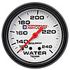Auto-Meter-GM-Performance-Parts-Gauges