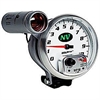 Auto-Meter-NV-Gauges