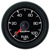 Auto Meter 8463 - Auto Meter Ford Diesel Factory Match Gauges