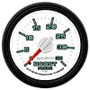Auto-Meter-Dodge-Factory-Match-Gauges