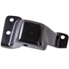 Auto Metal Direct X394-3567-L - Auto Metal Direct Engine Mount Brackets