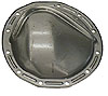 Auto-Metal-Direct-Rear-Differential-Cover