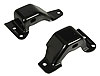 Auto Metal Direct W-649 - Auto Metal Direct Engine Mount Brackets