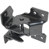 Auto-Metal-Direct-Door-Hinges-Accessories
