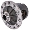 Auburn Gear 542087 - Auburn Gear HP Differentials