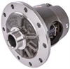 Auburn Gear 542097 - Auburn Gear HP Differentials
