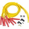 Accel-108MM-300-Ferro-Spiral-Ultra-Race-Wire