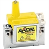 Accel-Super-Coil-Ignition-Coil-for-Honda-Acura-1991-2002