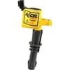 Accel 140033 - Accel Super Coil Ignition Coils for 1997-Up Ford V6/V8