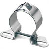 Accel-Chrome-Coil-Bracket