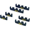 Accel 170067 - Accel Economy Wire Separator Kit