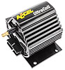 Accel 380876 - Accel Ultra Coil Ignition Coil