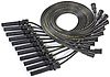 Accel-7mm-SuperStock-Spiral-Hemi-Wire-Sets