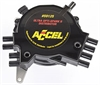 Accel 59125 - Accel LT1 Ultra Optispark II Distributo