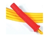 Accel 8023ACC - Accel 8.8mm Ignition Wires