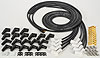 Accel 9001C - Accel Extreme 9000 Ceramic Universal Wire Sets