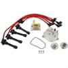 Accel-Super-Tune-up-Acura-Honda-Ignition-Kit