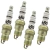 Accel-Copper-Core-Spark-Plugs